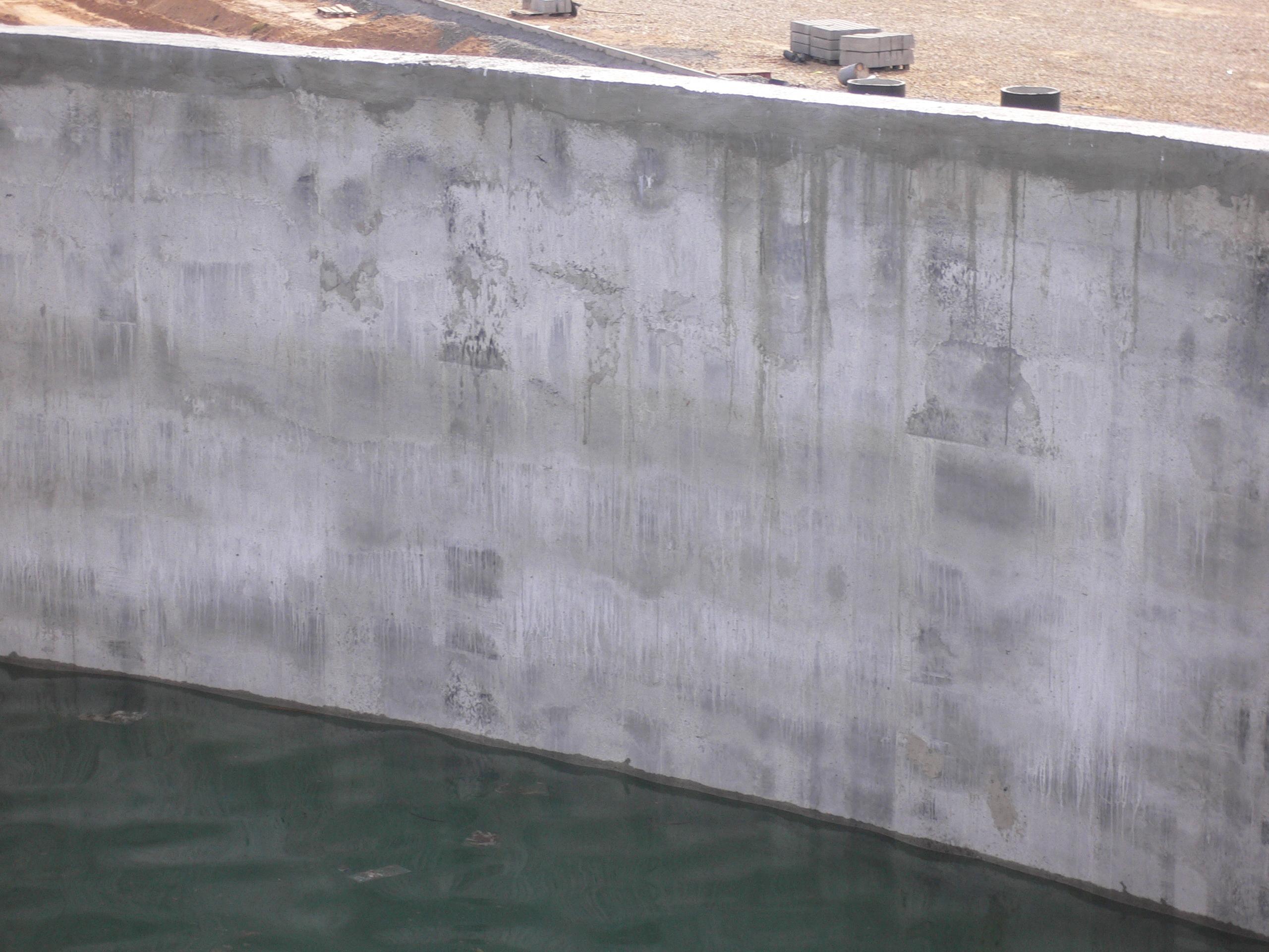 Агро бетон сделать печатный бетон